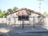 1029 Robertson Boulevard - Photo 15