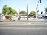 1029 Robertson Boulevard - Photo 3