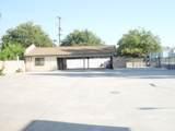 1029 Robertson Boulevard - Photo 4