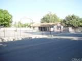 1029 Robertson Boulevard - Photo 5