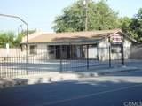 1029 Robertson Boulevard - Photo 6