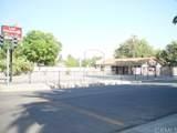 1029 Robertson Boulevard - Photo 7