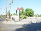 1029 Robertson Boulevard - Photo 8