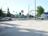 1029 Robertson Boulevard - Photo 10