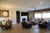 4368 Pepperdine Place - Photo 17