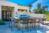 1120 Villa Francea - Photo 12