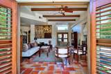 1120 Villa Francea - Photo 20
