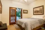 1120 Villa Francea - Photo 44