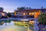 1120 Villa Francea - Photo 48