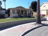 4830 Theo Avenue - Photo 1