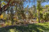 16563 Fox Glen Road - Photo 43