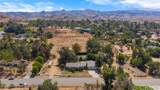 16563 Fox Glen Road - Photo 47