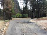 13726 Andover Drive - Photo 4