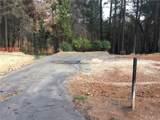 13726 Andover Drive - Photo 7