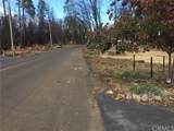 13726 Andover Drive - Photo 8