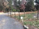 13726 Andover Drive - Photo 10