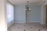 34820 Miller Place - Photo 13