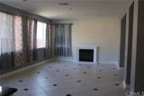 34820 Miller Place - Photo 17
