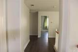 34820 Miller Place - Photo 21