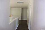 34820 Miller Place - Photo 22
