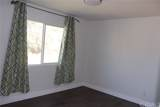 34820 Miller Place - Photo 24