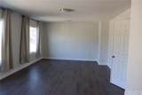 34820 Miller Place - Photo 29