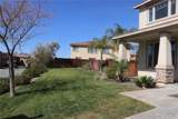 34820 Miller Place - Photo 4