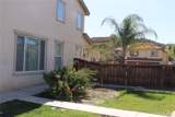34820 Miller Place - Photo 5