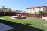34820 Miller Place - Photo 8