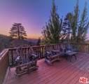 101 Cedar Ridge Drive - Photo 11