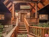 101 Cedar Ridge Drive - Photo 3