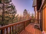 101 Cedar Ridge Drive - Photo 28