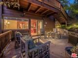 101 Cedar Ridge Drive - Photo 43