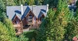 101 Cedar Ridge Drive - Photo 45