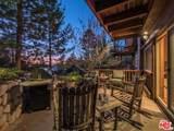 101 Cedar Ridge Drive - Photo 48
