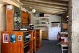 623 Chino Canyon Road - Photo 6