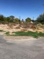 88 Desert Shores Drive - Photo 1