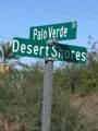 88 Desert Shores Drive - Photo 12
