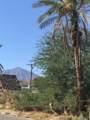 88 Desert Shores Drive - Photo 8