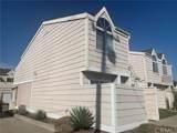 1374 Orange Grove Ave - Photo 29
