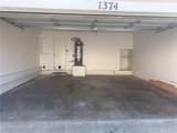 1374 Orange Grove Ave - Photo 30