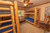 41776 Tanager Drive - Photo 24