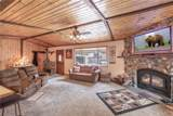 41776 Tanager Drive - Photo 4