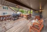 41776 Tanager Drive - Photo 31
