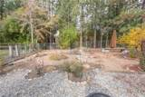 41776 Tanager Drive - Photo 33