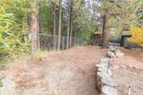 41776 Tanager Drive - Photo 36