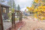 41776 Tanager Drive - Photo 40
