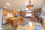 41776 Tanager Drive - Photo 5
