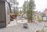 41776 Tanager Drive - Photo 41