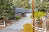 41776 Tanager Drive - Photo 42